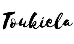 Toukiela.com